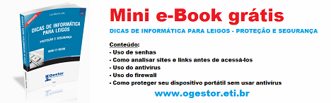 banner mini-ebook-dicas-info-ps-retangle-468x146